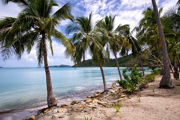 Palm Bay Resort, Long Island