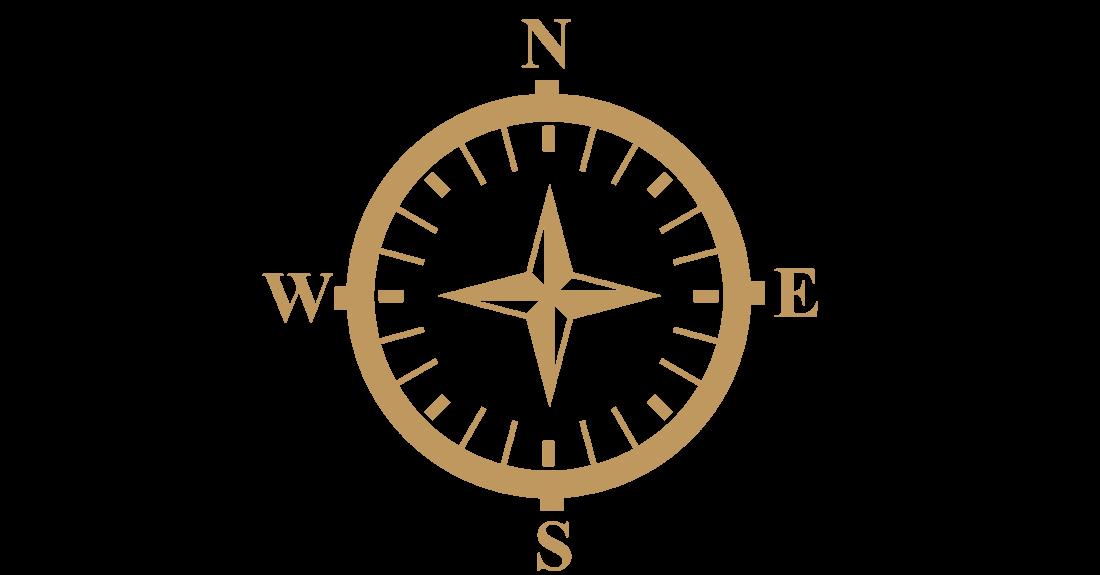 Whitsundays School of Sailing